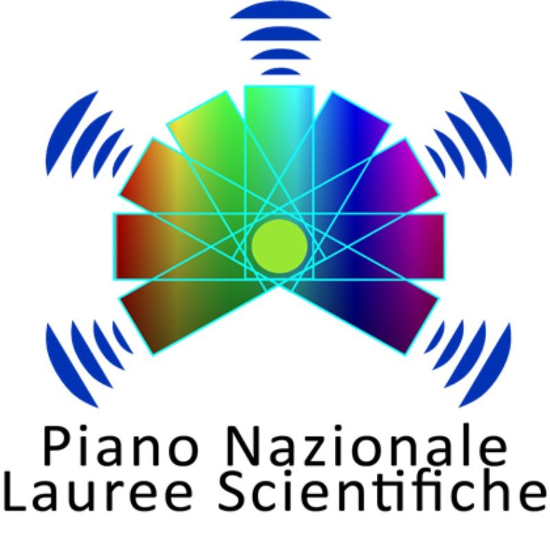 Partecipazione al Workshop finale PLS di Fisica