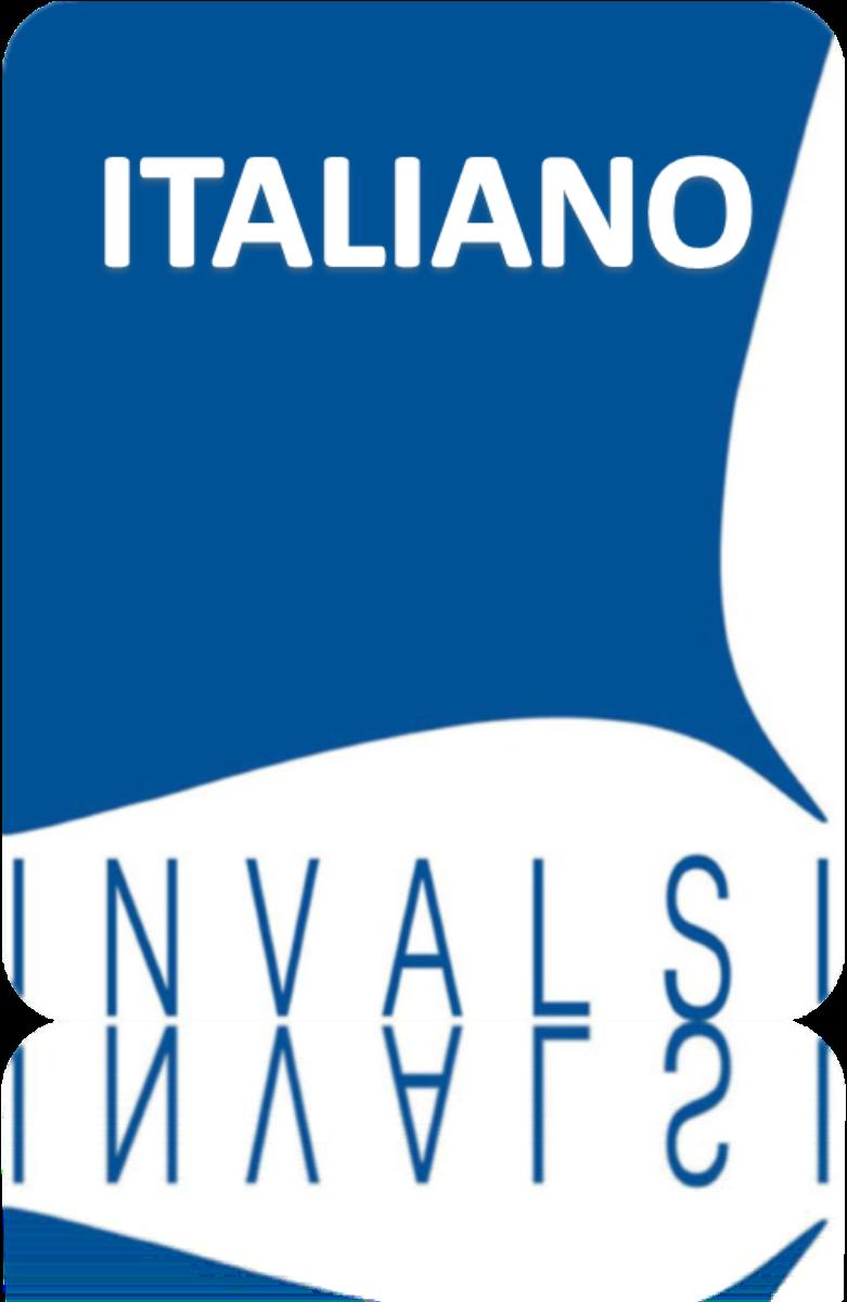 Indicazioni Prove Invalsi-Italiano Classi Quinte