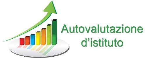 logo autovalutazione d'istituto